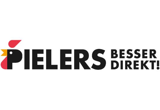 di-pielers