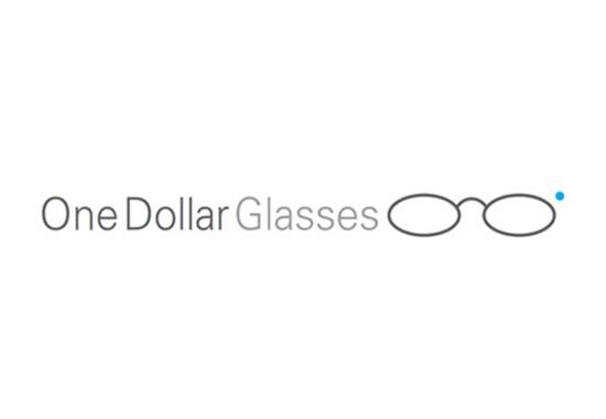di-onedollarglasses