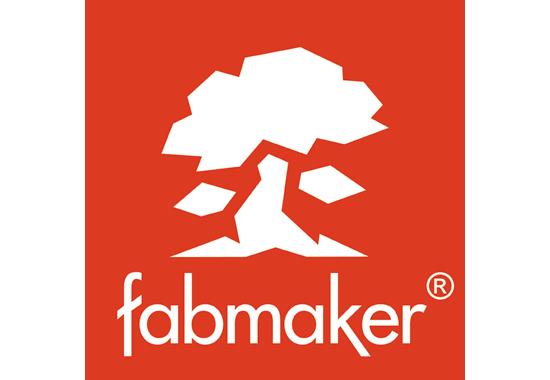 di-fabmaker