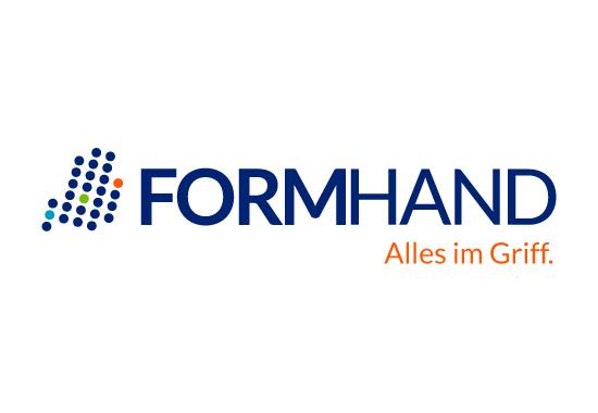di-formhand