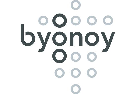 di-byonoy