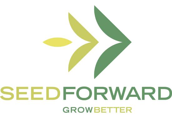 di-seedforward