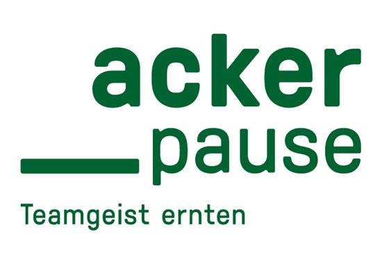 di-startup-logos-ackercompany